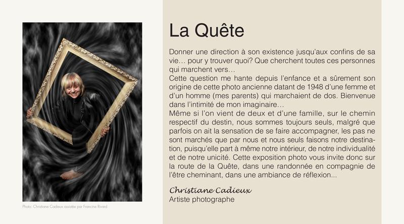 exposition_christiane_cadieux_Quete