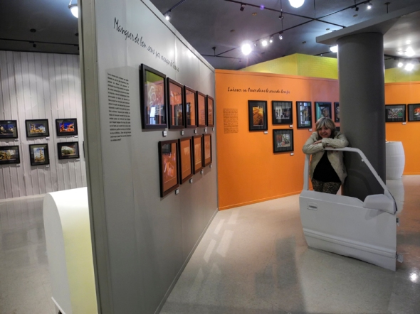exposition_MUSO_ccadieux