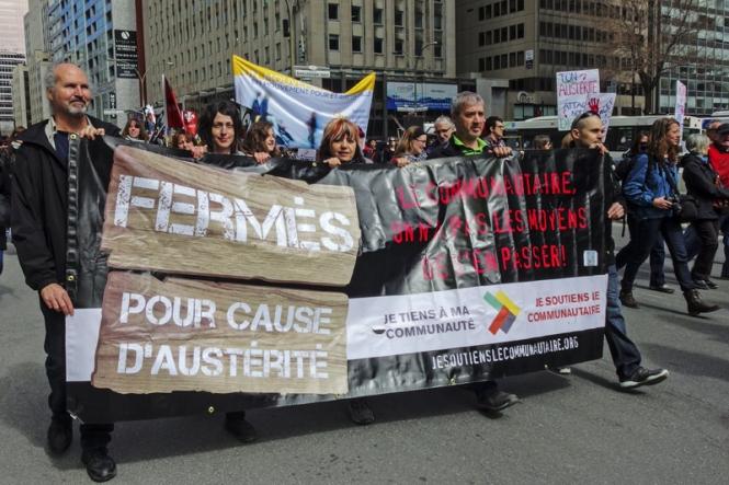 mobilisation_riocm_organisme_communautaire_montreal_mai2015_manifestation