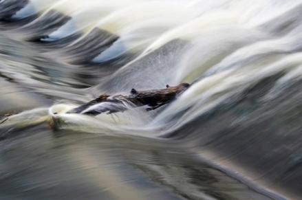 eaux-chute-moulinterrebonne-ecluses-ccadieux